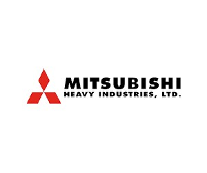 Mitsubishi Heavy Industies Ltd