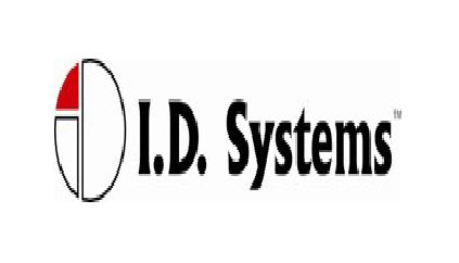 I D Systems